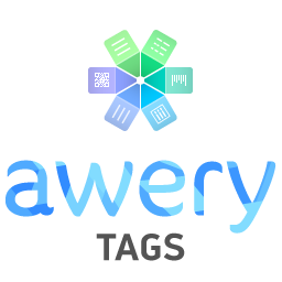 Awery to launch Awery Tags print application
