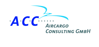 Our new client — Aircargo Consulting
