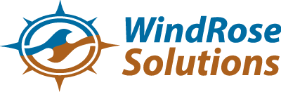 We welcome our new customer, Windrose Solutions!