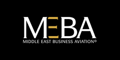 Meet us at MEBA. Dubai World Central, December 08-10, 2014