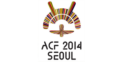 Meet us at Air Cargo Forum in Seoul, October 7-9, Stand M002
