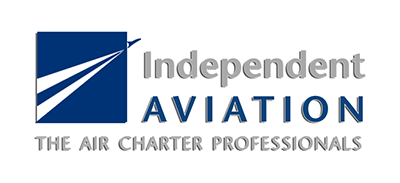 Welcome our customer — Independent Aviation!