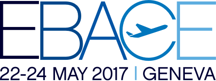 Awery at EBACE2017, Palexpo - H34