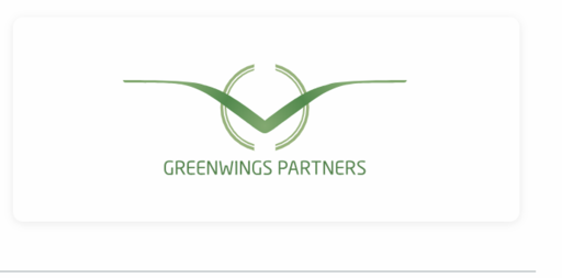 New Client GreenWings Partners