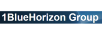 1BlueHorizon Group logo